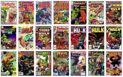 Hulk_vs_thing_lg