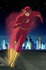 Flash_nf