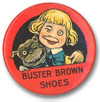 Buster_brown