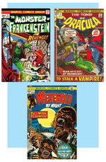 Monster_comics