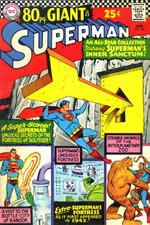Superman187