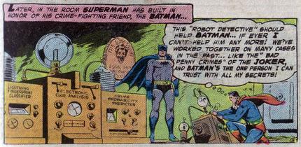 Batman_room