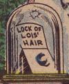 Lois_hair