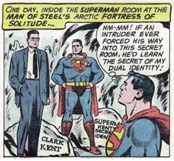 Superman_room_2