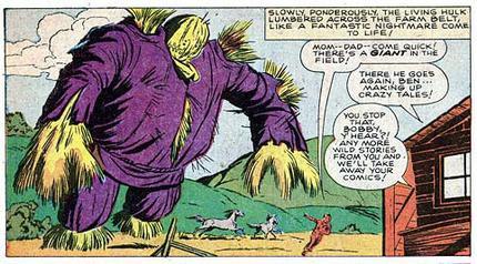 Scarecrow_panel
