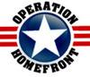 Homefront_logo_2