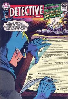 Batman_tax_2