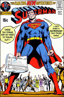 Superman_tax