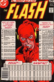 Flash_taxes