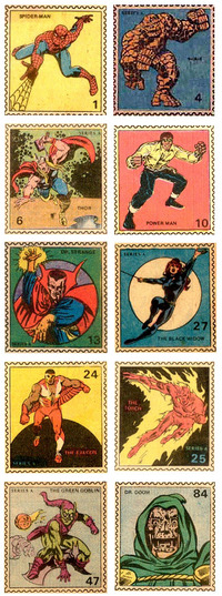 Value_stamps_2