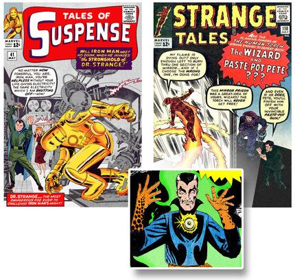 Dr_strange