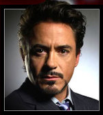 Ironmansitetonystark