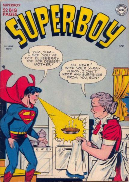 Superboy_8