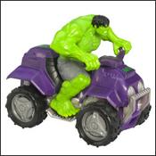 Hulk_atm