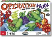 Hulk_operation_3