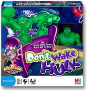 Wake_hulk