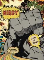 Kirby_book
