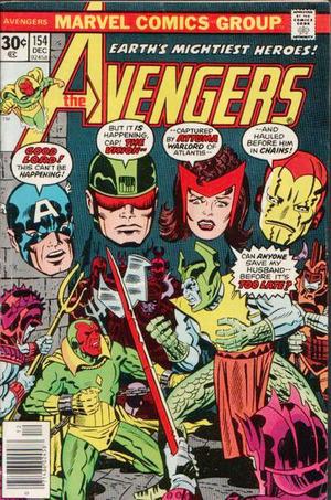 Avengers_154_1