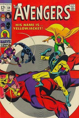 Avengers_59