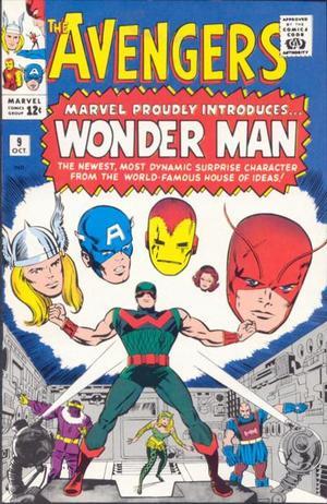 Avengers_9