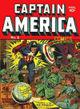 Cap_comics_2