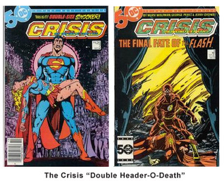 Crisis_covers