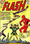 Flash_138