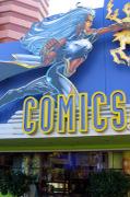 Uo_comics