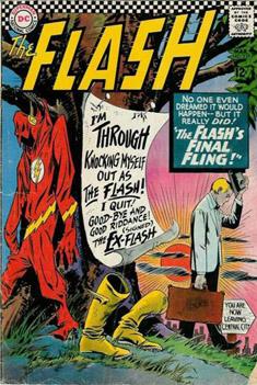 05_flash159