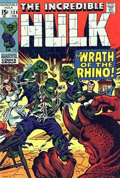 10_hulk124