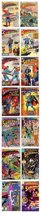 Superman_comics