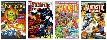 Ff_covers