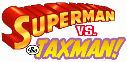 Supes_v_taxman