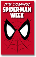 Spidey_week