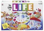Original_life