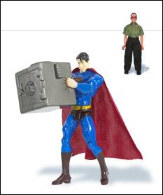 Superman_stan