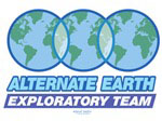 Alt_earth