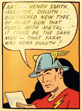 Flash_duluth_2