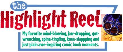 Highlight_reel