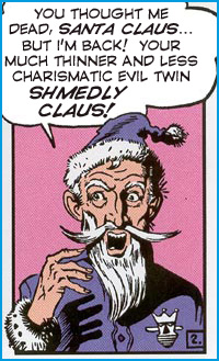 Shmedly_claus_2