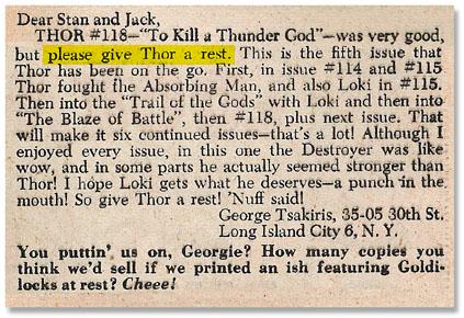 Thor_letter