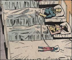 Atom_bed