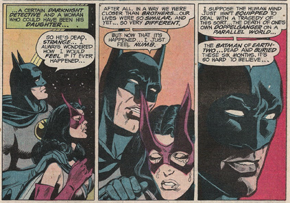 Bats_hunt