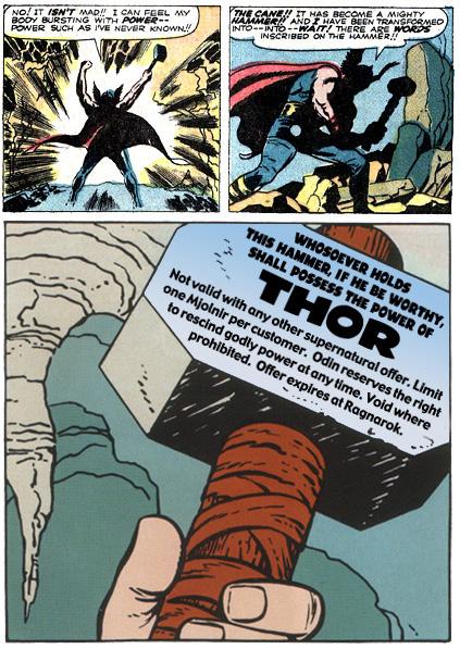Thor_origin2