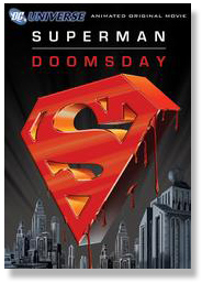 Supes_doom