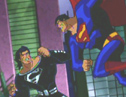 Supes_fight