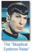 Spock_eyebrow