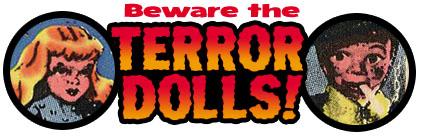 Terror_dolls