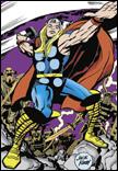 Thor_inset