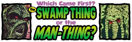 Swampman_logo